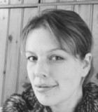 Profile picture of Caroline Grindrod