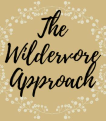 Group logo of Wonderful Wildervore's